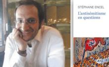 L'antisémitisme en question de Stéphane Encel