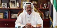 Méfions nous de l'appel à la paix des émirats arabes unis une mascarade