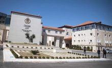 De hauts fonctionnaires de l'AP pris en flagrant délit de blanchiment d'argent pour le Hamas en Malaisie
