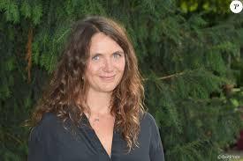 Elise Otzenberger réalisatrice lune de miel