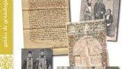 Retrouver ses ancêtres juifs