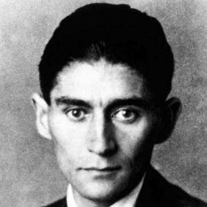 Max Brod et les archives de Kafka