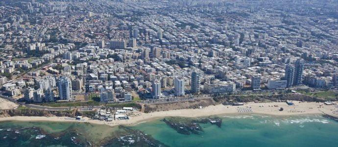 Israël : le dernier rapport assassin du contrôleur de l'Etat