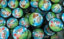 Comment Ben & Jerry's a révolutionné le monde des glaces en Israël