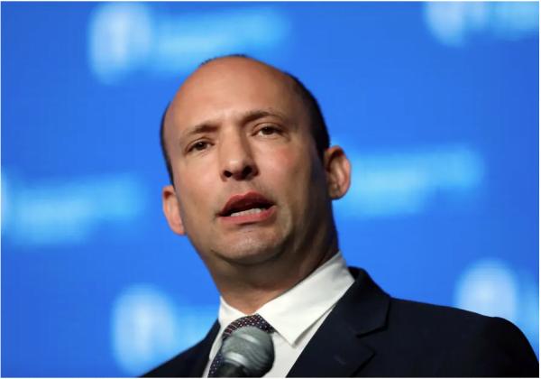 Israël : Naftali Bennett promet de briser le monopole orthodoxe sur les conversions