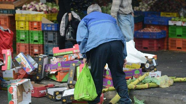Israël: nos seniors se priveront de fromages et de fruits, trop chers, pour Chavouot