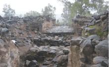Israël: des archéologues identifient une porte datant de l'époque du Roi David