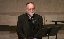 Un rabbin réformiste souhaite que sa dépouille soit transformée en compost