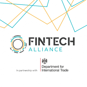 Global Alliance Fintech Link