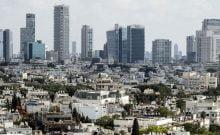 Le temple de la Higt Tech, Israël, s'attelle aux importants écarts socio-économiques