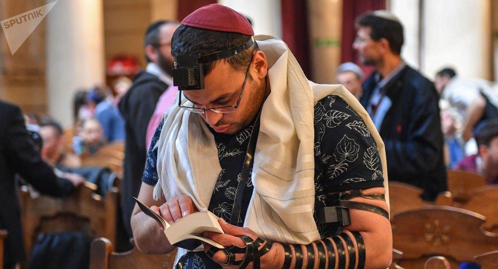 Vers un exode massif de l'UE? Près de la moitié des jeunes Européens juifs ne se sentent pas en sécurité - étude