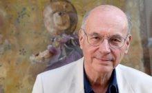 Dans son nouveau livre « La nuit, j'écrirai des soleils », le neuropsychiatre, spécialiste de la résilience, Boris Cyrulnik, investit le monde des écrivains, très souvent des orphelins a t-il constaté.