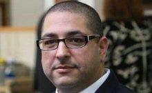 L'avocat Adi Carmeli, au nom de son client, a nié les soupçons