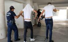 Viol collectif à Chypre par des jeunes israèliens