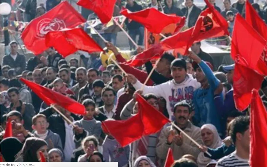 Jerusalem Post  Nouvelles d'Israël LE GOUVERNEMENT FRANÇAIS SOUTIENT UN PROJET DE JEUNESSE LIÉ À UN GROUPE TERRORISTE PALESTINIEN