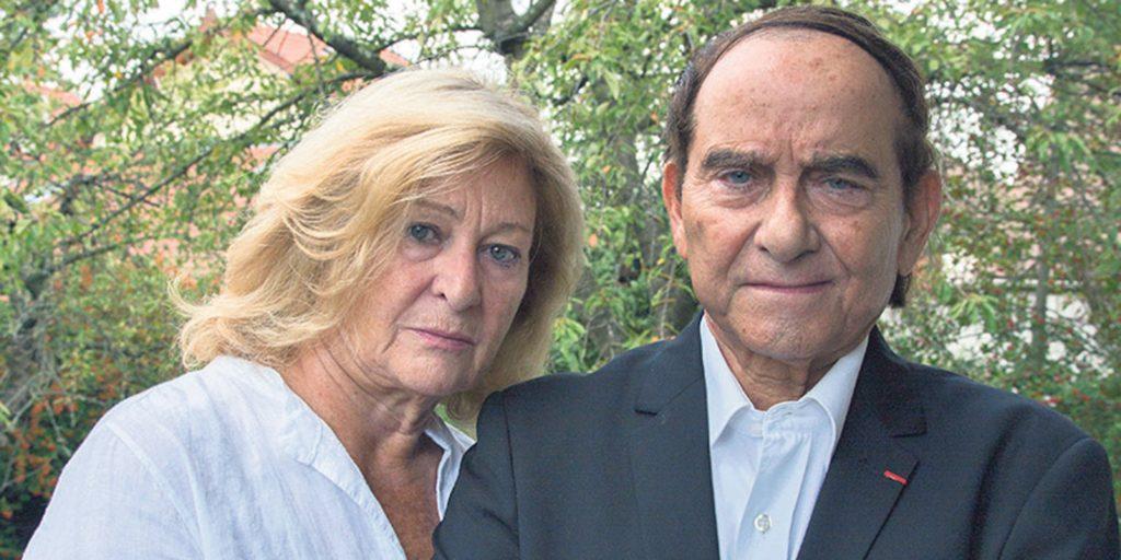 Famille juive Pinto agressée à LIVRY GARGAN