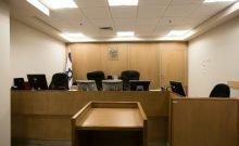Israël : selon le tribunal rabbinique, s'inscrire sur un site de rencontres n'est pas tromper