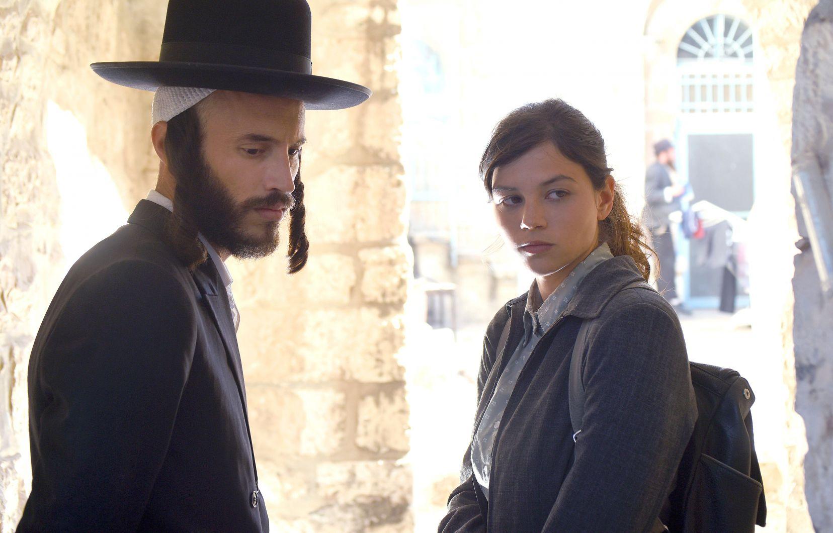 Film juif : L'autre histoire, l'avis des autres