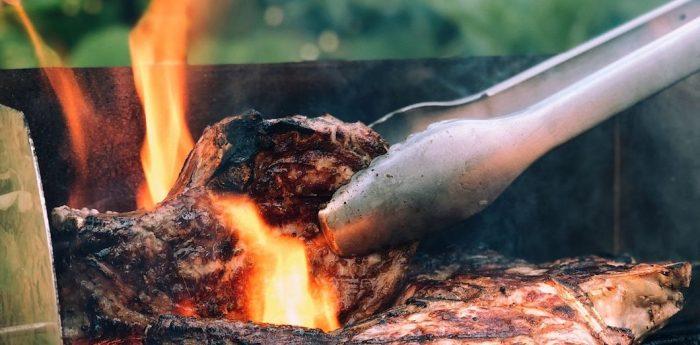 Les six aliments à supprimer de la cuisine juive pour votre santé