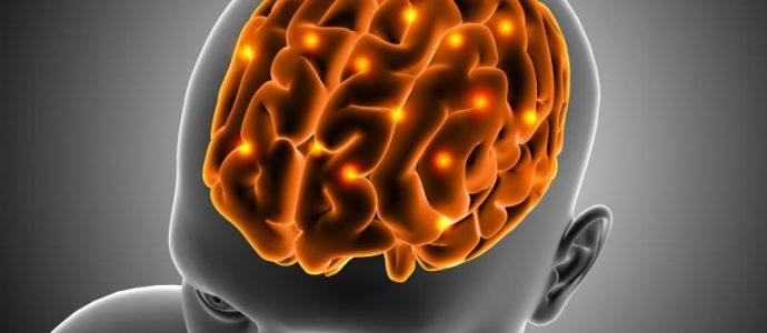 les cellules cancéreuses arnaquent le cerveau pour le pénétrer