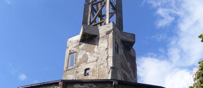 Camp de concentration de Sajmište