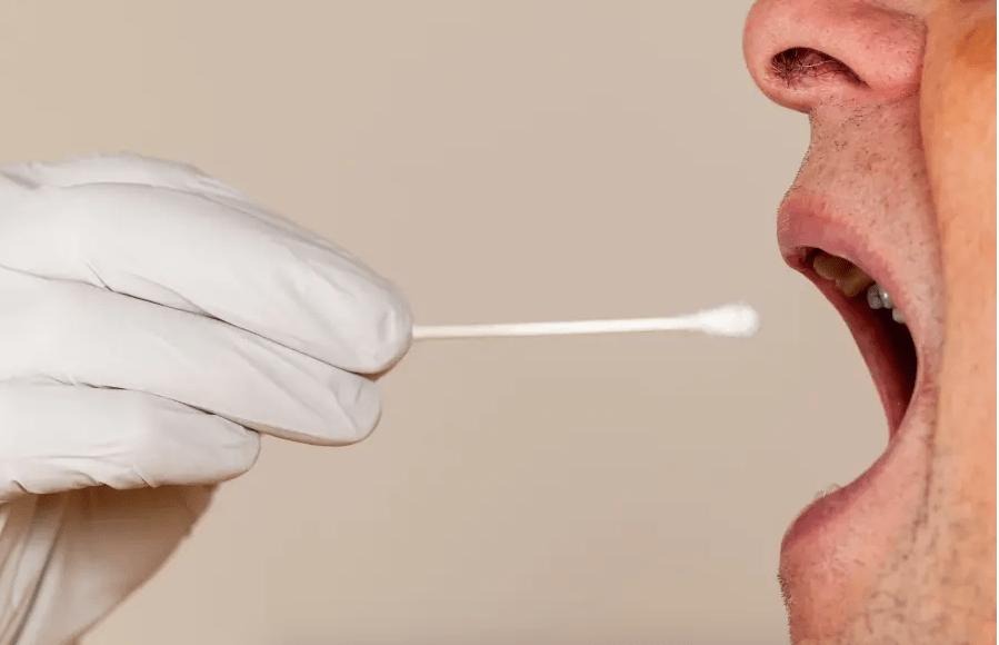 UNE ÉTUDE ADN RÉVÈLE QUE 130 000 HONGROIS SONT AU MOINS 50% JUIFS