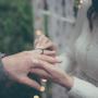 l'homme qui a refusé de donner le divorce sur la tombe de sa mère refuse toujours de le donner
