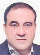 Adam Tabaja. Immobilier - Terrorisme