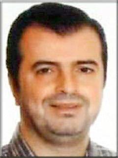 Muhammad Buzzi. Susceptible de financement indirect au hezbollah