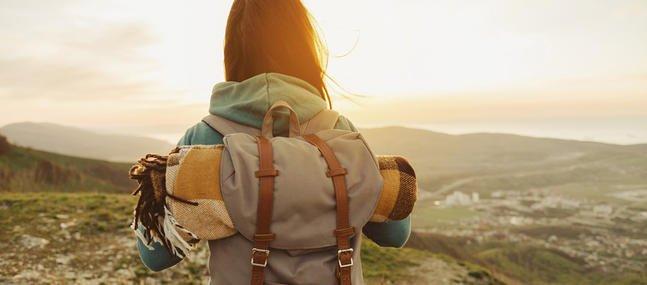 femmes qui voyagent seules dans le monde quels sont les pays les plus surs
