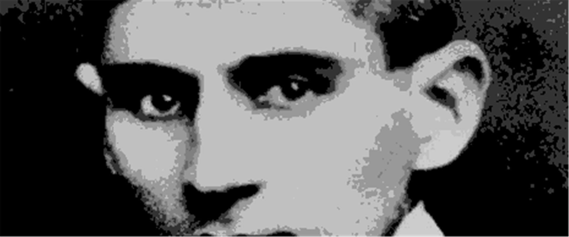 Après 12 ans de lutte: des centaines de manuscrits originaux de Kafka sont visibles à la Bibliothèque nationale