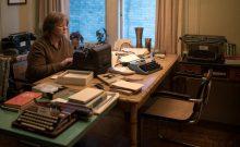 L'histoire de la célèbre faussaire Lee Israël adaptée au cinéma