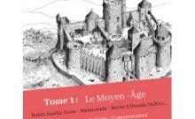 petit ohayon,Les Maîtres de la Pensée Juive du Moyen-Âge à nos jours