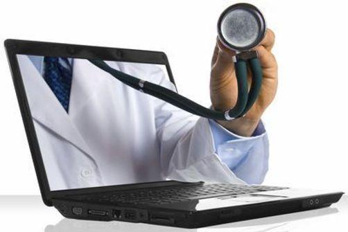 plus besoin d'internes la nuit dans les hôpitaux la médecine à distance