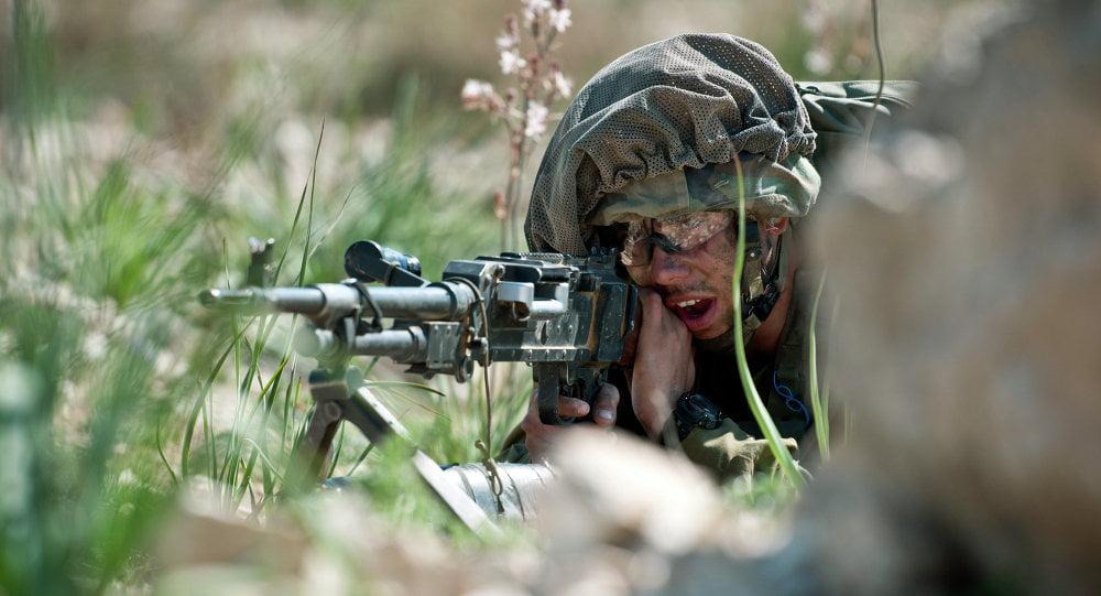 Comment Israël dupe le Hezbollah pour une attaque de grande ampleur