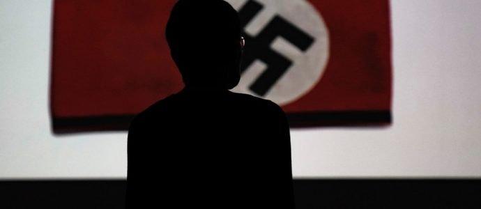 Karl Münter, un ancien SS, est décédé à l'âge de 96 ans. Il était impliqué dans le massacre d'Ascq, dans le Nord de la France, en 1944.