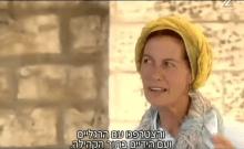 Dafna Dreyfus dénonce la pédophilie dans la ville de Safed