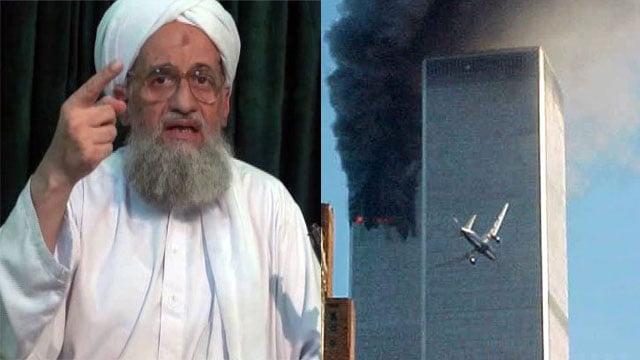 le dirigeant de Al-Qaïda appelle à des attaques contre les Etats-Unis et Israël