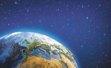 L'âge du monde selon la tradition juive et la science