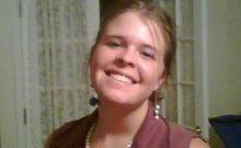 Kayla Muller