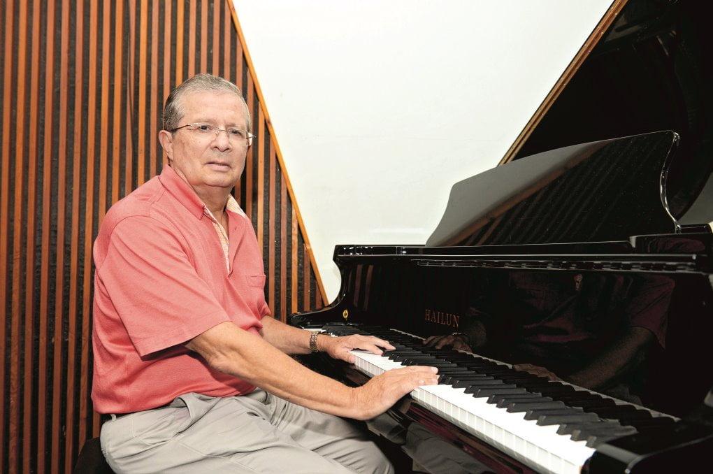 David Zisserman