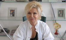 Michèle Fitoussi médecin esthétique à Paris