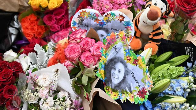 36 ans de prison pour le crime odieux de la jeune israélienne Haya Masarua