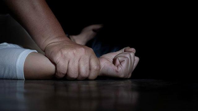 En Israël un homme de 47 suspecté d'avoir violé une enfant de 4 ans