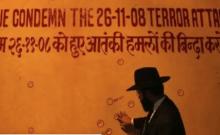 Mumbai Chabad attack 370. (