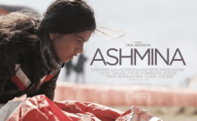 Ashmina Film.