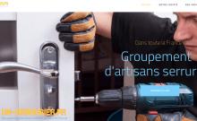 serrurier paris 1er arrondissement dépannage serrure paris