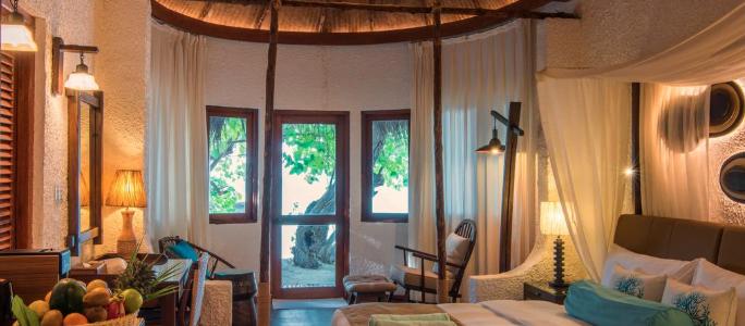 Pessah cacher 2020, un séjour d'exception aux Maldives