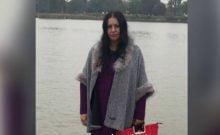 Une israélienne portée disparu à Paris depuis trois semaines