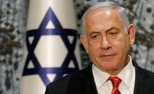 Elections Israël:  Netanyahu jette l'éponge Gantz va devoir relèver le gant